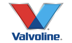 AA---Quote-Valvoline-150x100