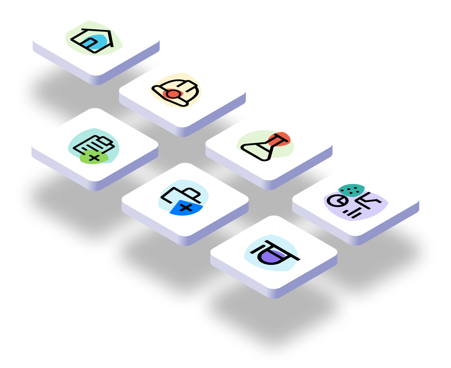 Product_color_icons