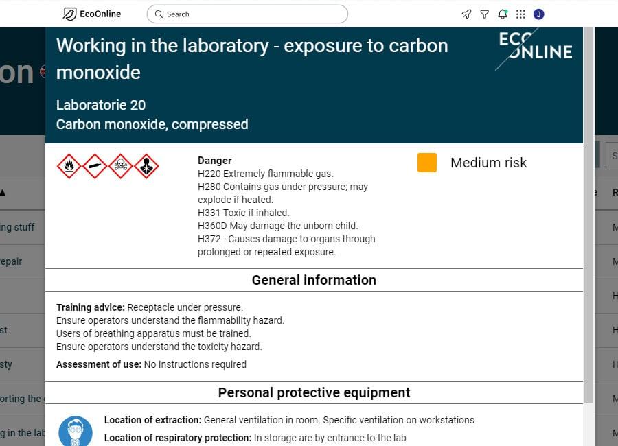 NEW Chemical Risk Assessment_Benefit_2