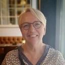 Annette ottosen