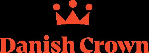 Danish crown logo2