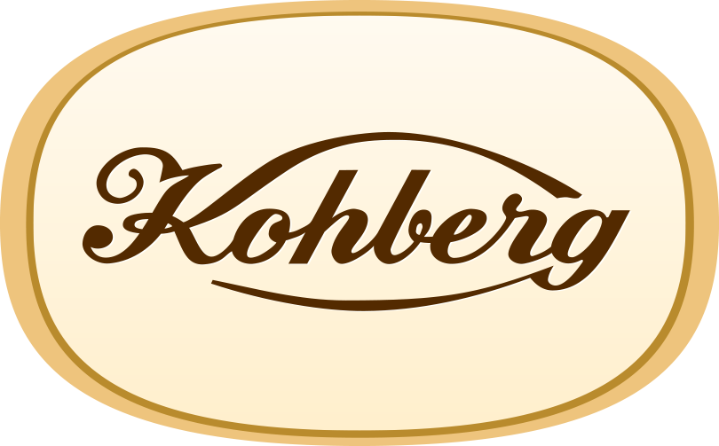 Kohberg_2018_RGB_no_shadow