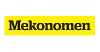 Mekonomen_transparent