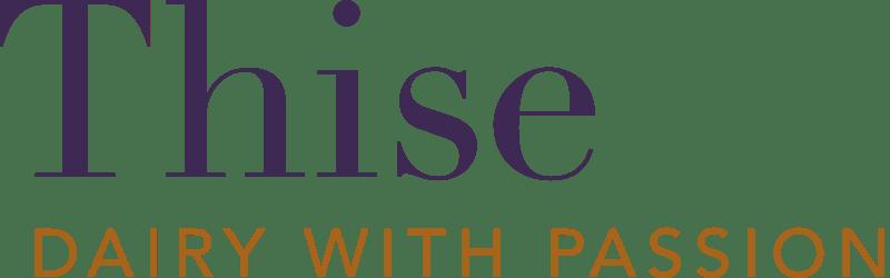 Thise-logo-1