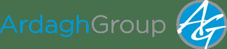 argagh-logo