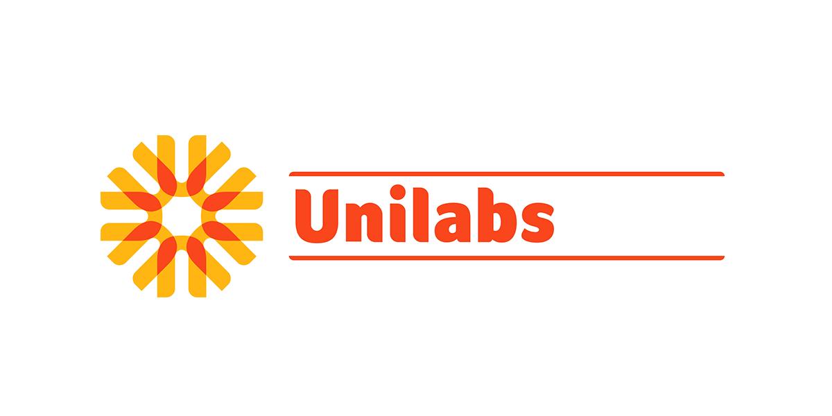 Unilabs-1