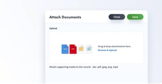 Documents_Benefit 1-4