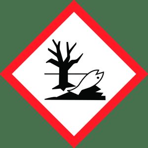 GHS09_aq-pollut