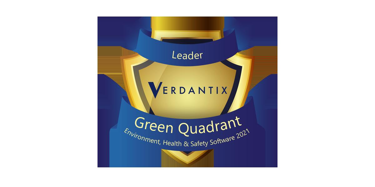 Verdantix-Green-Quadrant_Leader_1200x600