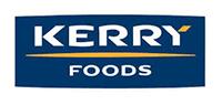 Kerry-Foods-200x95-1