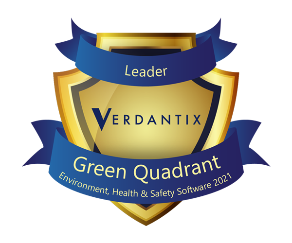 Verdantix-badge-Column-V2-600x500-1