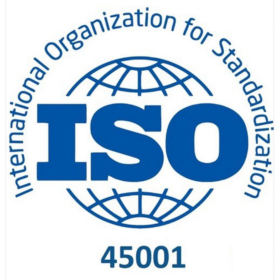 resized_20200128_ISO45001