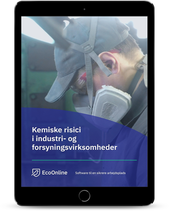 smartmockups_kr1ykntf