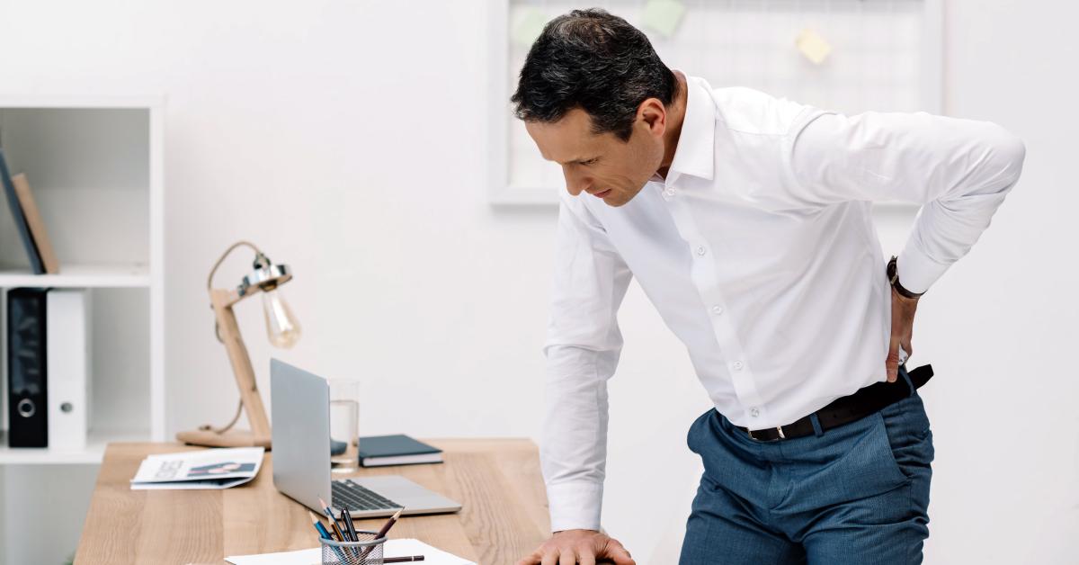 minimer sygefravær på arbejdspladsen