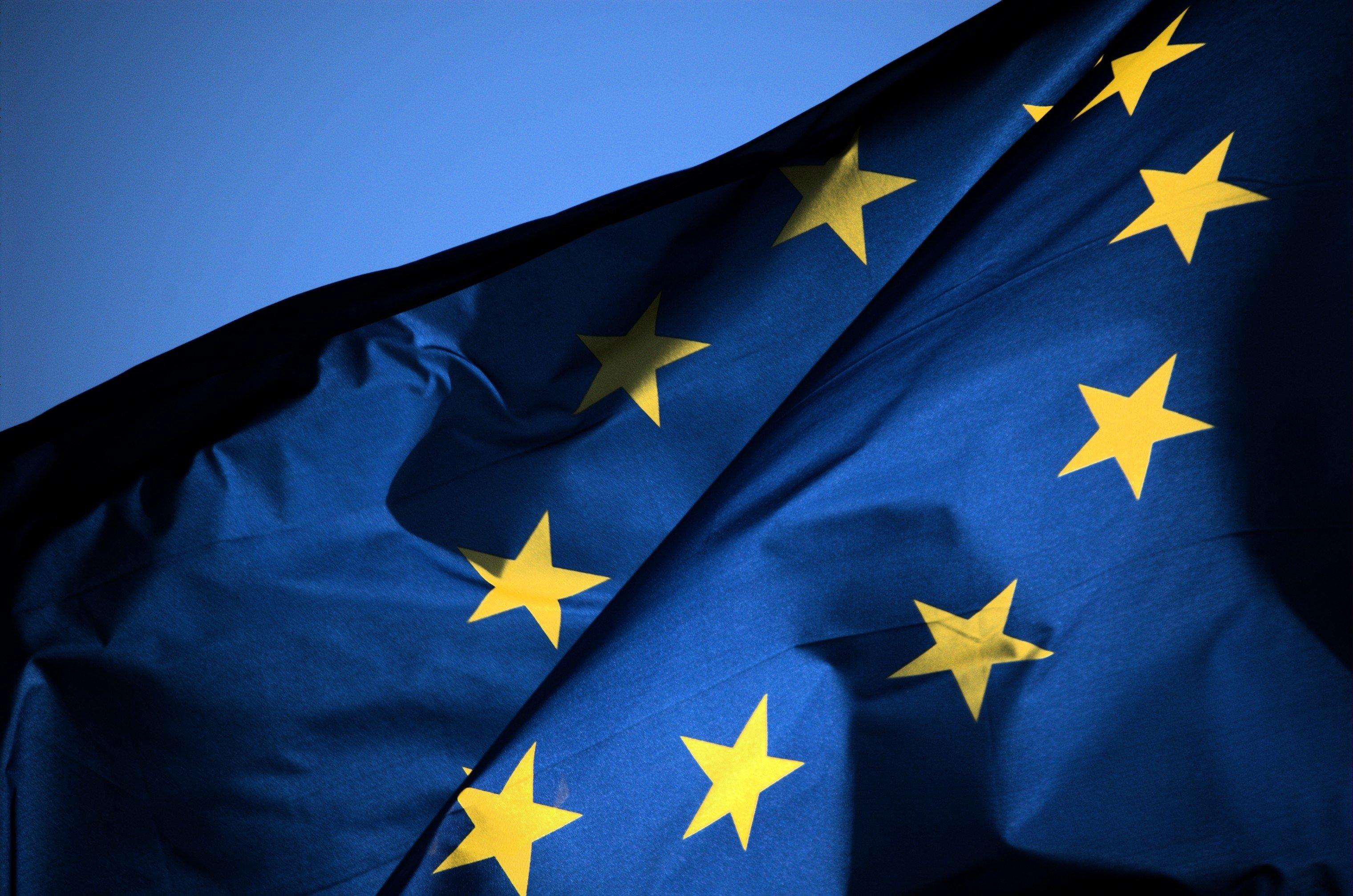 REACH forordningen er administreret af det europæiske kemikalieagentur, ECHA